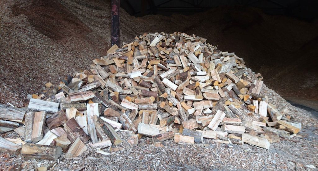 baronscourt-seasoned-firewood-02