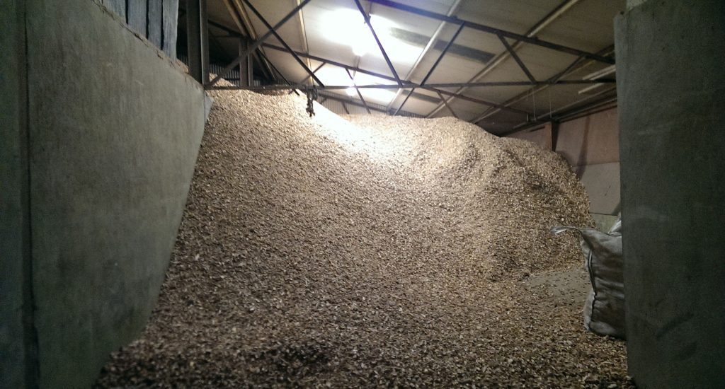 baronscourt-woodchip-biomass